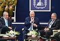 Outstanding Presidential of Israel Award for Soldiers ceremony 2017 (4).jpg