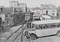Overgang van tram naar autobus.jpg