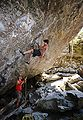 Overhanging rock climbing 1.jpg