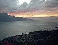 Overlooking Geneva, Switzerland - panoramio.jpg