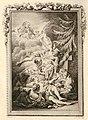 Ovide - Métamorphoses - I - Naissance de Bacchus.jpg