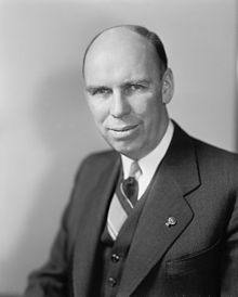 Ralph Brewster Net Worth