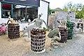 Owl House, Nieu-Bethesda, Eastern Cape, South Africa (20322168510).jpg