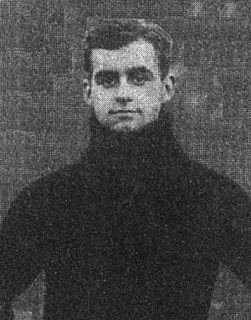 John Owsley Manier American gridiron football player, sports coach and physician