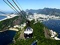 Pão de Açucar Rio de Janeiro Brazil - panoramio - Hiroki Ogawa (1).jpg