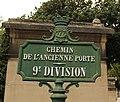 Père-Lachaise - Division 9 - chemin de l'ancienne porte.jpg