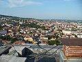 Pécsi magasház - panoramio (4).jpg