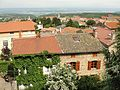 Pélussin (42) & vallée Rhône.JPG