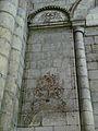 Périgueux église St Étienne fresques.JPG