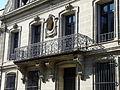 Périgueux Guynemer 3 balcon.jpg