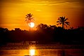 Pôr do Sol - Sunset.jpg