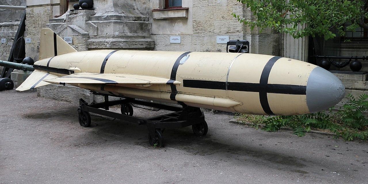 Катера ВМС Украины отогнали российский боевой корабль от границы в Черном море, - Сылкин - Цензор.НЕТ 2120