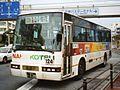 P-LV719N-Naha-Kotsu.jpg