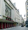 P1040001 Paris IX rue Richer Folies Bergères rwk.JPG