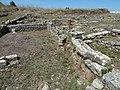 P1080403 Ruinas Conimbriga (Condeixa-a-Nova).jpg