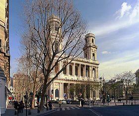 21eme arrondissement paris