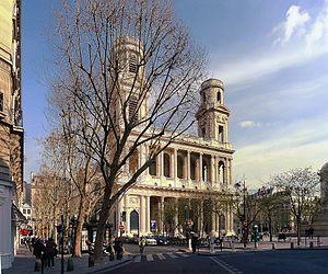 Appartements à vendre dans le 6ème arrondissement de Paris(75)