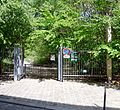 P1100133 Paris XX Jardin naturel rwk.JPG