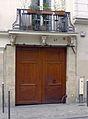 P1150040 Paris III rue de Turenne n°67 rwk.jpg