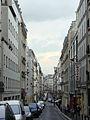 P1150059 Paris XI rue Sedaine rwk.jpg