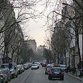 P1160658 Paris XII avenue du Docteur-Arnold-Netter rwk.jpg