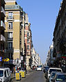 P1160902 Paris XVII rue Legendre rwk.jpg