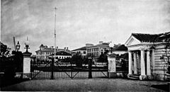 PART OF SHANGHAI BUND in 1872.jpg