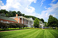 PA - Bedford Springs - Beford PA 01.jpg