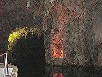 PERTOSA (Caves-2).JPG