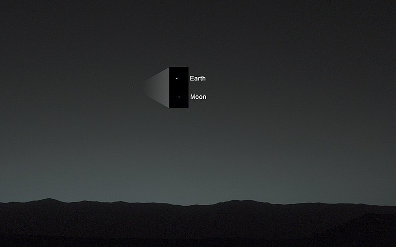PIA17936-f2-MarsCuriosityRover-EarthMoon-20140131.jpg
