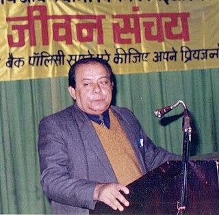 Prabhas Kumar Choudhary