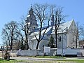 PL-Mielec, bazylika św. Mateusza 2013-04-21--15-58-19-001.jpg