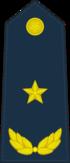 PLAAF-0718-MG.png
