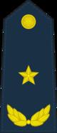 PLAAF-0718-MG