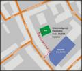 PL Warsaw map KIK.png