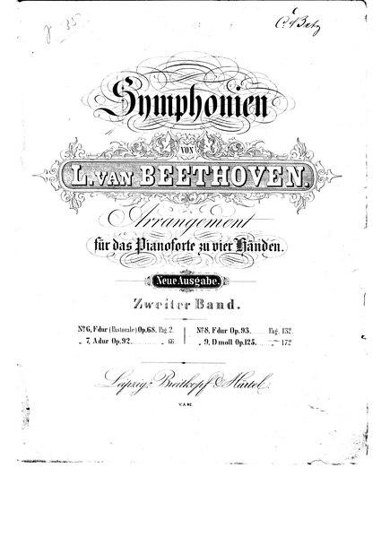 File:PMLP01607-Beethoven Symphonie No9 Op125.djvu