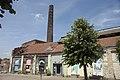 PM 117261 B Oudenaarde.jpg