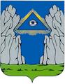 POL Podkamień COA.png