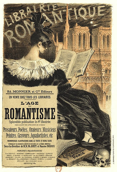 File:PP D077 poster by grasset for a romances bookstore.jpg
