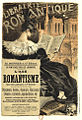 PP D077 poster by grasset for a romances bookstore.jpg