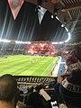 PSG-Lyon Parc des Princes 09.jpg