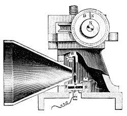 Tasimeter Wikipedia