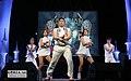 PSY GangnamStyle Incheon 11logo (8046066498).jpg