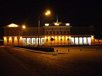 Pałac Prezydencki - panoramio.jpg