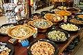 Pablo Regino Gastronomia Goias GO.jpg