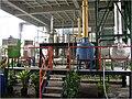 Pabrik pembuatan biodisel.jpg