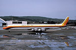 Pacific East Air McDonnell Douglas DC-8-61CF Silagi-1.jpg