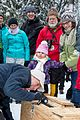 Pacific Fisher Release at Mount Rainier National Park (2016-12-17), 025.jpg
