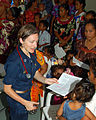 Pacific Partnership Medical Civic Action Program DVIDS111365.jpg