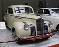 Packard One Ten 1940 schräg C.JPG